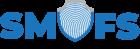 SMUFS Biometric Solutions
